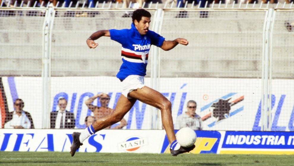toninho+cerezo+training+-+samp+-+stats.jpg