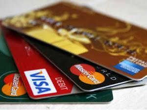 Cara Mudah Mengajukan Kartu Kredit Pasti Disetujui