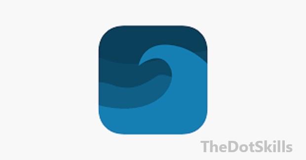 Meilleures applications météo pour Android et iOS En 2020