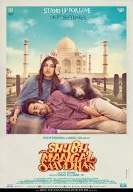subh mangal saavdhan movie,top bollywood movies imdb