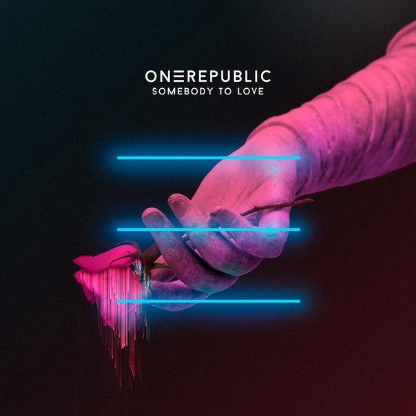 OneRepublic - Somebody To Love - KopixEDM | Mp3 Download 320
