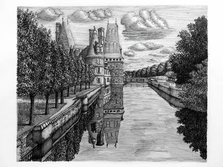 02-Chateau-De-Maintenon-Sahil-Sajwan-www-designstack-co