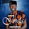 Music || Martins Unshakable - Imela