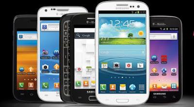 5 Tips Cerdas Mengatasi Smartphone Yang LEMOT