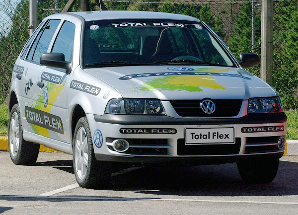 Volkswagen cria Centro de P&D para etanol e outros biocombustíveis no Brasil
