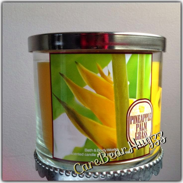 Bath And Body Works Candles And More Bath And Body Works