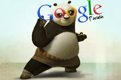 8 new Google algorithms that must be known for Blog to persist