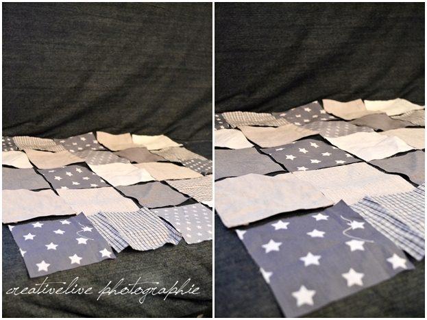 patchwork kissen creativlive. Black Bedroom Furniture Sets. Home Design Ideas