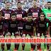 Kèo bóng đá Eibar vs Deportivo, 17h00 ngày 15-10