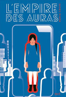 http://lesreinesdelanuit.blogspot.be/2016/05/lempire-des-auras-de-nadia-coste.html
