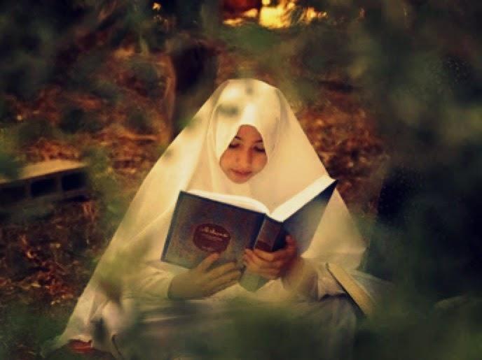 ahlul Quran