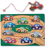 http://theplayfulotter.blogspot.com/2015/03/melissa-doug-magnetic-puzzle.html