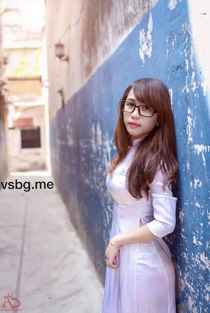 45+ Hình Ảnh Học Sinh Nữ Dễ Thương Đáng Yêu Nhìn Mà Siêu Lòng