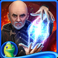 Myths: Born of Clay and Fire v1.0 Free Download