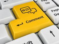 Cara Mudah Menyembunyikan Komentar di Blog