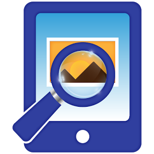 Search By Image v3.2.2 [Premium] APK