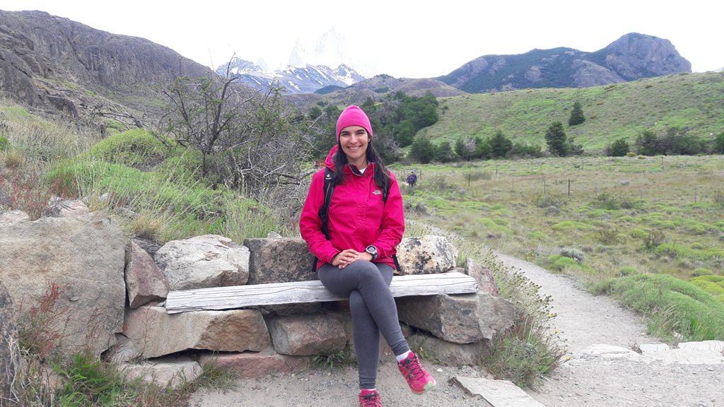 Trilhas de El Chaltén, Capital Argentina do Trekking