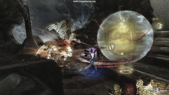 Bayonetta-pc-imagenes