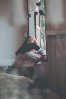 Depresi pada perempuan