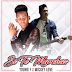 Young F Ft Mickey Love – Si Te Marchas (Original)