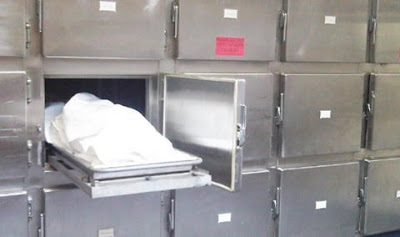 COVID-19: 50% deaths occurred at home, showed no symptoms – FG