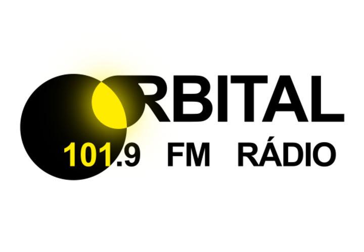 Orbitall FM Online