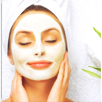 Skin care daily