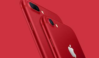 Tips dan Trik iPhone 7 atau iPhone 7 Plus Terlengkap