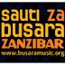 TAARIFA KWA VYOMBO VYA HABARI: Africa Unites at Sauti za Busara 2017
