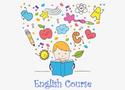 https://www.katabijakpedia.com/2018/11/tips-belajar-bahasa-inggris-yang-baik-dan-benar-update-terbaru.html