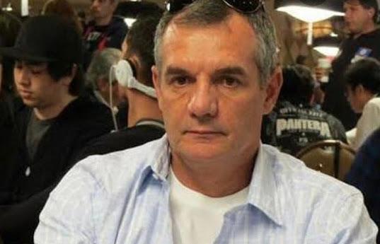 Três PMs e dois empresários são presos suspeitos de matar homem que denunciou esquema