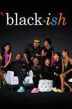 Black-ish S04E08 Charity Case Online Putlocker