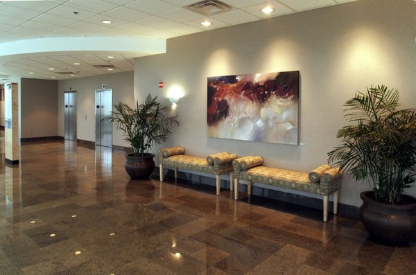 Medical Office Design Ideas 25 best ideas about medical office design on pinterest medical office decor waiting rooms and office waiting rooms Medical Office Design Ideas