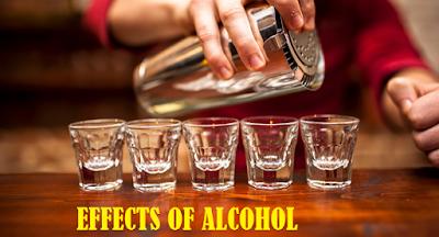 hazardous-effects-of-alcohol