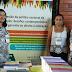 Servidores da Educação participam de Seminário de Administração Educacional