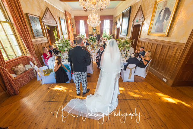 Lunga House Wedding Photography