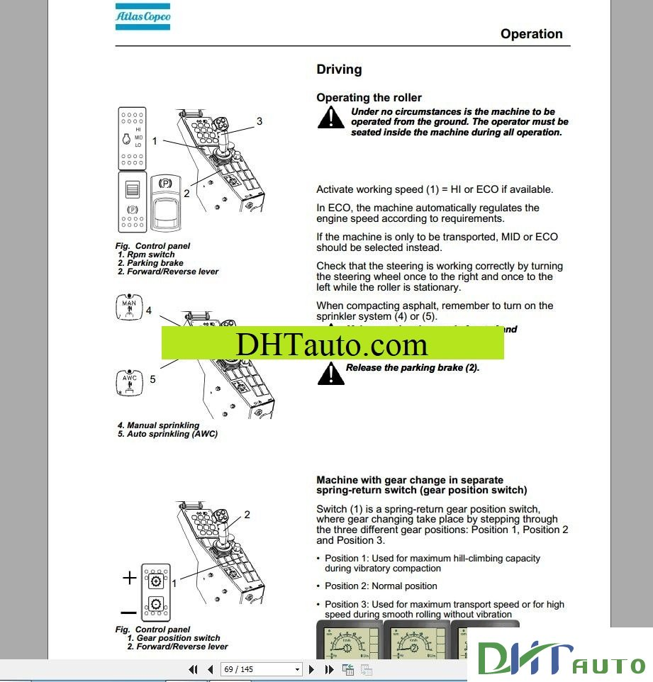 Dynapac%2BFull%2BSet%2BManual%2B4 dynapac cc122 wiring diagram yale wiring diagram \u2022 wiring diagrams dynapac ca250d wiring diagram at fashall.co