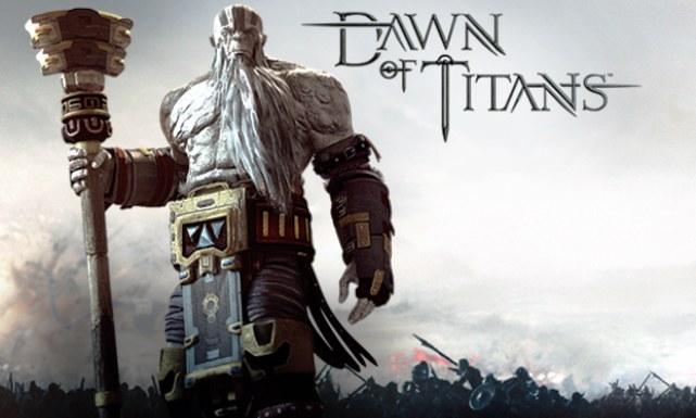 http://apkmode1.blogspot.com/2016/12/dawn-of-titans-v-1122.html