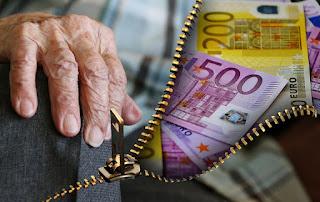 7 Bisnis yang cocok untuk pensiunan