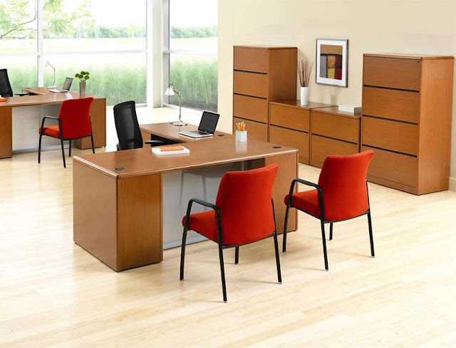 buy cheap used office furniture stores Near Me
