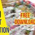 100 Best Transition Adobe Premiere Pro    Free Download    Premiere Editor's