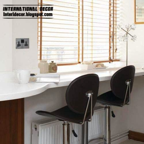 kitchen solutions interesting solutions small kitchen designs smart storage solutions small kitchen design