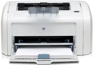 http://driprinter.blogspot.com/2016/06/hp-laserjet-1018-driver-free-download.html