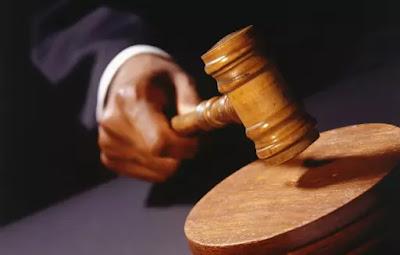 Ministerio Público obtiene tres meses de prisión preventiva a hombre acusado de agresión sexual contra menor