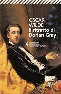 IL-RITRATTO-DI-DORIAN-GRAY
