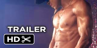 Chocolate City Official Trailer