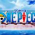جميع حلقات ون بيس One Piece تحميل ومشاهدة مباشرة
