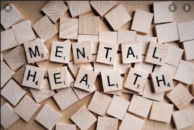 Pengaruh Cuaca Buruk bagi Kesehatan Mental