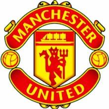 نادي مانشستر يونايتد الانجليزي