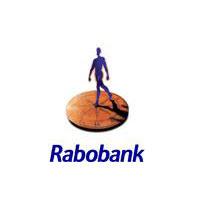 http://www.lokernesiaku.com/2012/07/lowongan-perbankan-rabobank-indonesia.html
